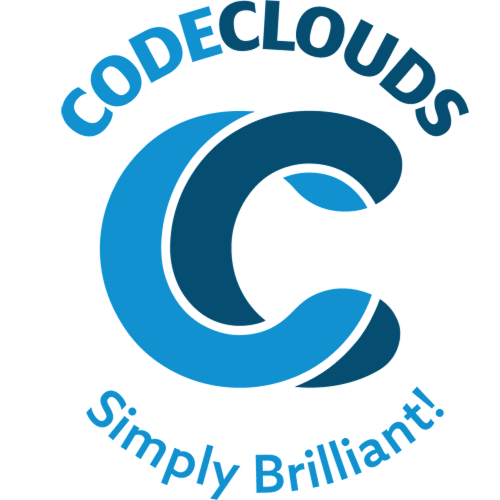 CodeClouds