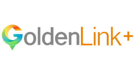 Golden Link Plus