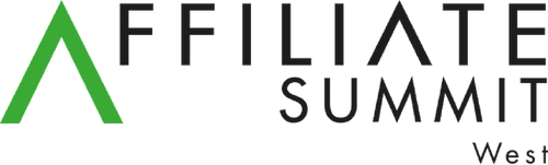 Welcome - Affiliate Summit - Affiliate Summit is the