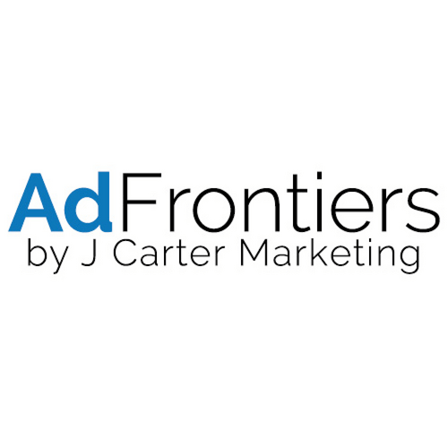 AdFrontiers