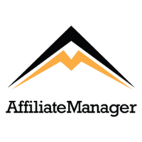 AffiliateManager.com