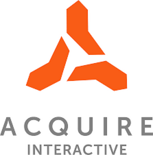 Acquire Interactive, LLC