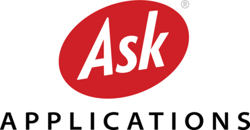 Ask Applications