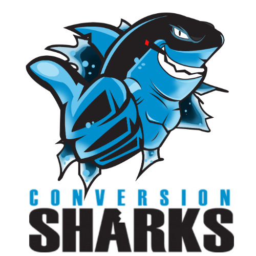 Conversions Sharks LLC