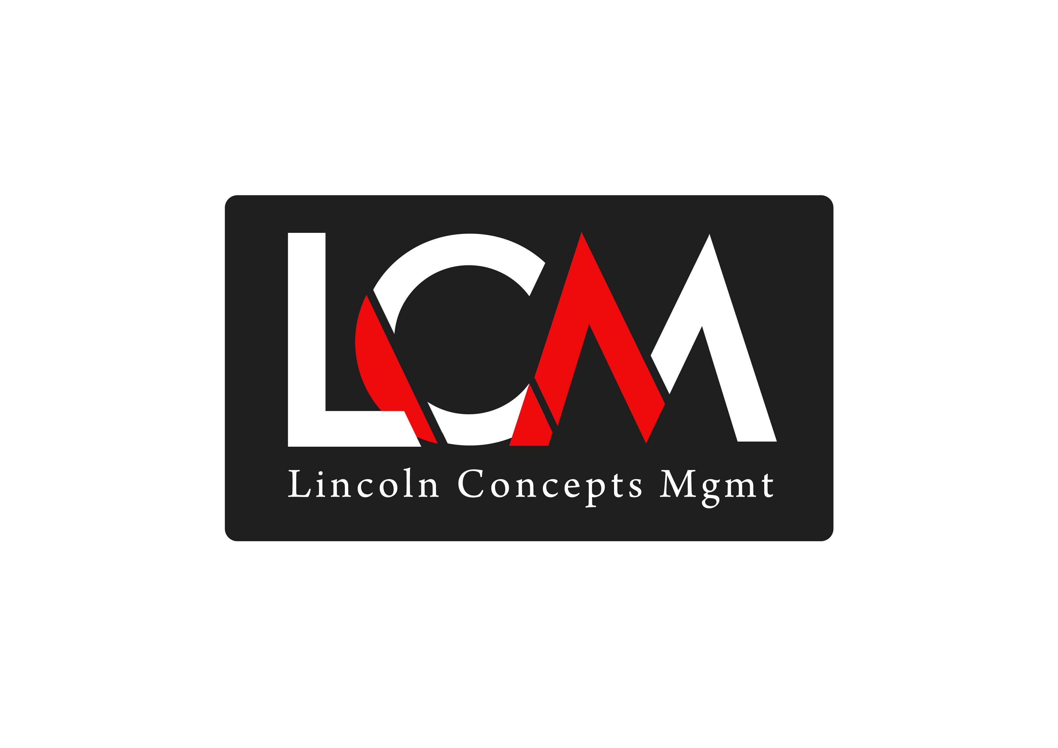 Lincoln Concepts Management