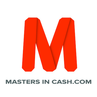 Masters in Cash