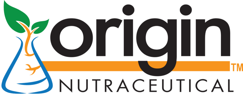 Origin Nutraceutical