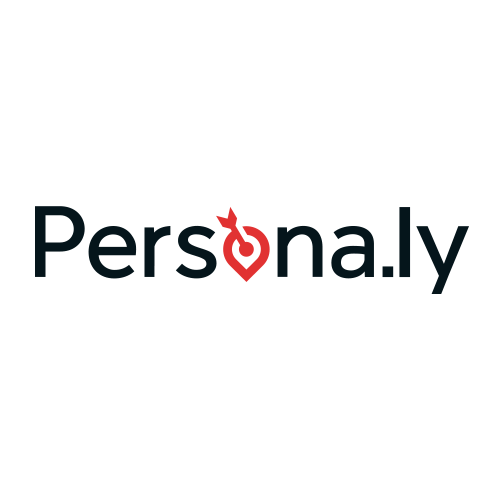 Persona.ly