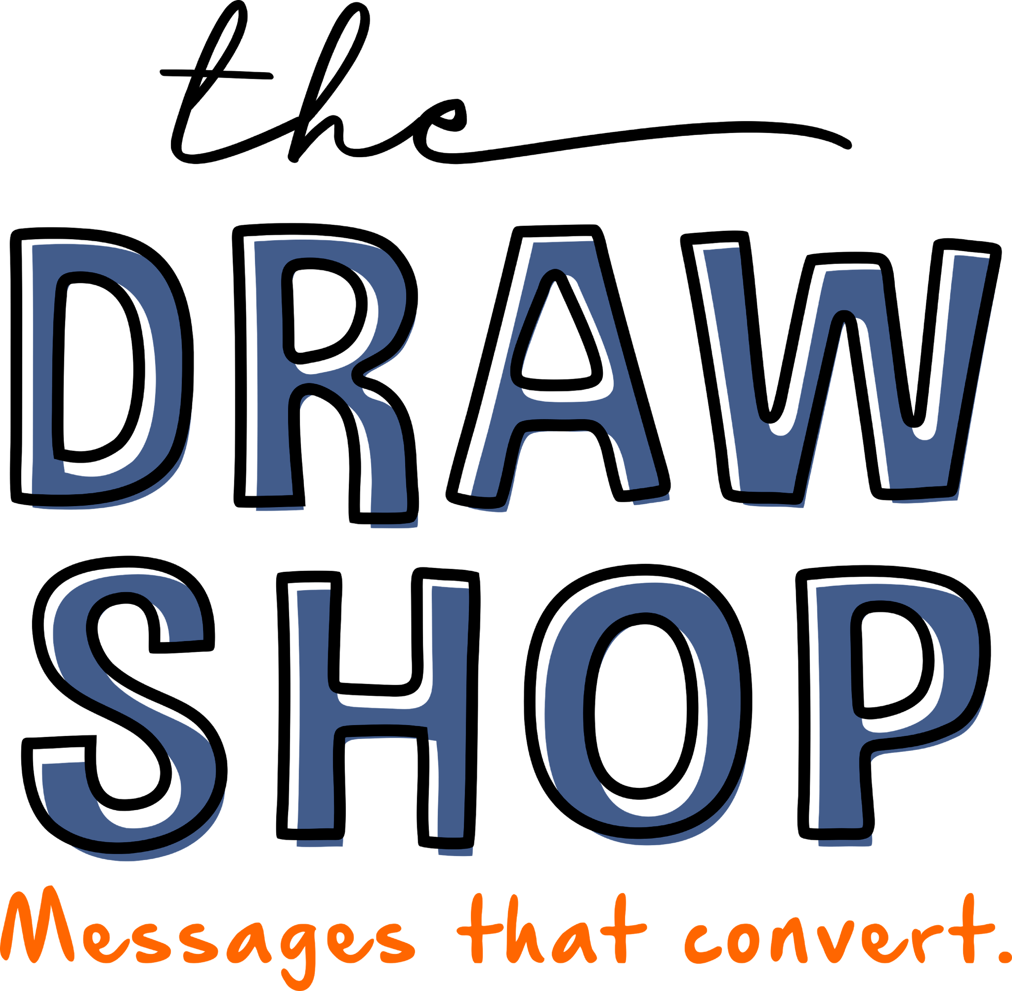 The Draw Shop