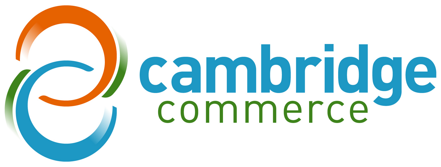 CambridgeCommerce Inc