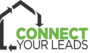 Connect Your Leads