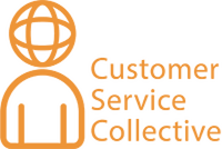 Customer Service Collective