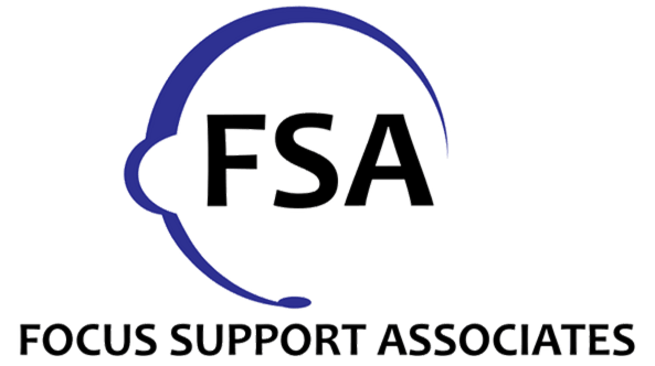 Focus Support Associates