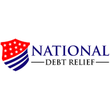National Debt Relief, LLC