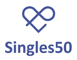 be2, C-Date, Singles50
