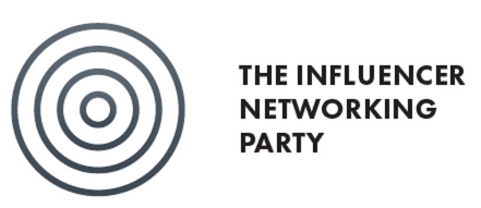 Influencer Networking Party